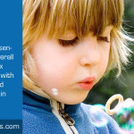 The Importance of your Child's Mental Health